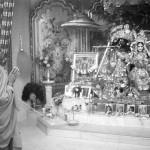 Значительное пополнение фотогалереи Шрилы Прабхупады