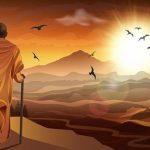 Что такое Бхакти-йога