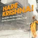 """Фильм """"Харе Кришна: мантра, движение и Свами, который положил всему этому начало"""""""