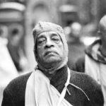 Большой сборник историй о Шриле Прабхупаде